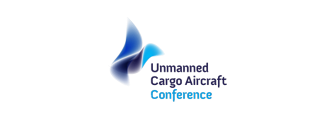 7th edition of the unmanned cargo aircraft conference